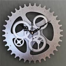 Risultati immagini per ingranaggi orologio