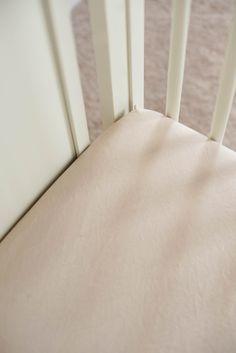 Baby Boy Crib Bedding, Crib Bedding Sets, Crib Sheets, Cribs, Ivory, Nursery, Cotton, Cots, Bassinet