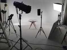 #backstage #Sliced #slice #custom #table #design #furniture #wood #plywood