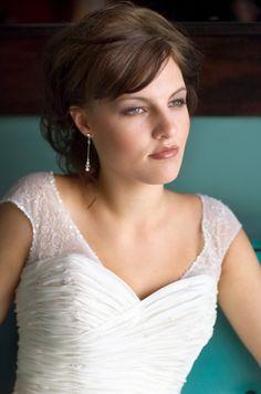 Trouwjurk 30 Euro.De 30 Beste Afbeelding Van Goedkope Trouwjurken Cheap Wedding