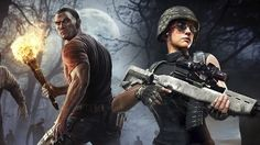 """H1Z1 Dev: """"There Wouldn't Be PUBG Without H1Z1"""" - IGN"""