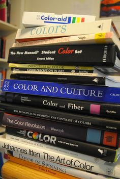 27680 best Color Theory Therapy images on Pinterest   Colors, Color ...