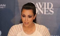Money Lessons from Kim Kardashian