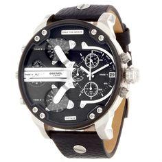 Diesel Uhren DZ7313