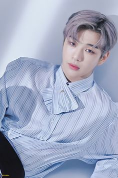 Daniel K, When You Smile, Youre Mine, Couple Outfits, 3 In One, King Queen, K Idols, Korean Singer, Kpop