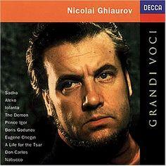 Grandi Voci - Nicolai Ghiaurov, http://www.amazon.co.uk/dp/B000024TST/ref=cm_sw_r_pi_awd_P1Axsb12GX8NC