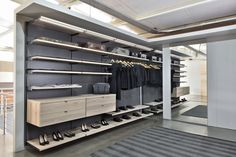 Built In Cupboards, Wardrobes, Closet, Home Decor, Closets, Armoire, Decoration Home, Room Decor, Build In Cupboards