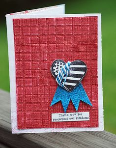 Sweet Stamp Shop: OWH Blog Hop! by @Ellen Heinly Sosnoski. LOVE all this Core'dinations cardstock!!!