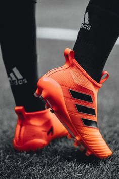 timeless design fc841 8d482 Adidas Soccer Shoes, Adidas Cleats, Adidas Boots, Adidas Football, Football  Cleats, Nike Soccer, Football Shoes, Soccer Gear, Soccer Boots