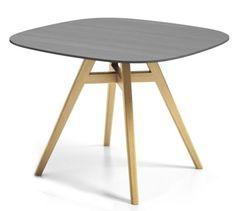 TABLE EMMA - Sledge