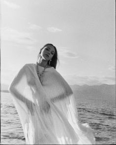 "Nicole Russo on Instagram: ""🤍 Analogue Black & White preview  @carlozinibijoux  @come_nuovo @morganabalzarotti_"" Black White, Instagram, Black And White, Black N White"