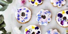 Doughnut, Sugar, Cookies, Desserts, Food, Crack Crackers, Tailgate Desserts, Deserts, Eten