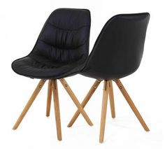 Chaise on pinterest lotus chairs and design - Cocktail scandinave chaises ...