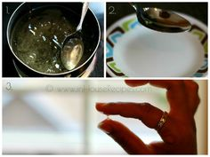 Chashni meaning in english is Sugar Syrup. Make one string thick Chashni with tried and tested recipe video and pictures for Indian recipe like Gulab Jamun. Gulab Jamun, Chocolate Fondue, Syrup, Indian Food Recipes, Food Videos, Finger, Sugar, Tips, Desserts