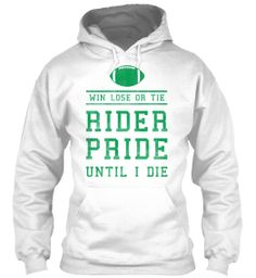 T-Shirt from Poppa.tees, a custom product made just for you by Teespring. - Best Poppa Ever. Saskatchewan Roughriders, Sports Mom, Sports Teams, Rough Riders, Hoodies, Sweatshirts, Custom Clothes, Funny Shirts, Graphic Sweatshirt