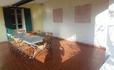 #frenchmaison #rentalproperty #villa #provence #france #holiday