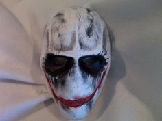 Army_of_Two_Joker_mask_by_dragostat2.jpg (600×450)