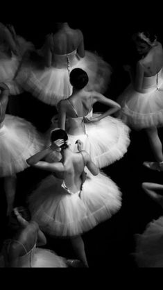 41a96c43bdf0f 16 Best Ballet Style images | Ballet fashion, Ballet style, Ballerina