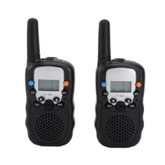 T-388 Walkie Talkie Atomatic Battery Save LCD Walkie Talkie by T-388 Walkie, http://www.amazon.com/dp/B007VI3PMO/ref=cm_sw_r_pi_dpp_pJTJsb07V62R3