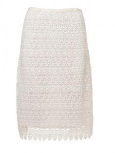 Skirt BS 3/2013 109