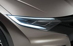 http://www.egmcartech.com/wp-content/uploads/2013/03/2013-Honda-Civic-Tourer-Concept-Headlight-Detail.jpg