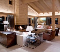 French interior Designer - Travels addict - I like the mountain - Martine Haddouche..Follow me :...