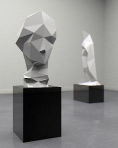 issyparis : le blog qui aime l'art...