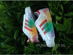 http://www.pumafenty.nl/korting-dames-heren-adidas-originals-superstar-pride-pack-wit-rode-loopschoenen-outlet.html KORTING DAMES/HEREN ADIDAS ORIGINALS SUPERSTAR PRIDE PACK WIT RODE LOOPSCHOENEN OUTLET Only 57,80€ , Free Shipping!