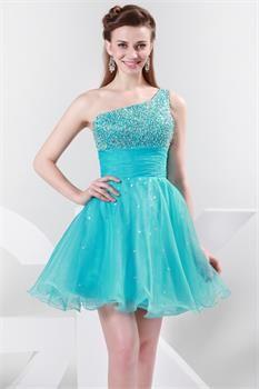 http://www.ebay.com.au/itm/Short-Mini-Homecoming-Party-Prom-Ball-Graduation-Cocktail-Evening-Pageant-Dress-/221290287205?pt=AU_Womens_Clothing_2&var=&hash=item3385edd065