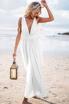 Dresses | SABO SKIRT