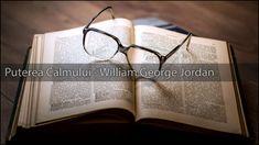 Puterea Calmului - William George Jordan Hippie Boho, Audio Books, Funny Animals, Jordans, Funny Pictures, Bar Carts, Cartoon, How To Plan, Boho Hippie