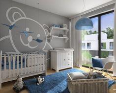 Pokoj-niemowlaka-495x400.jpg (495×400)