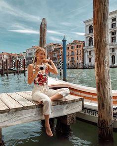 Modern Elegance Venice Photography, Travel Photography, Art Photography, Venice Travel, Italy Travel, Travel Pictures, Travel Photos, Places To Travel, Travel Destinations