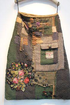 http://textiletreasureseeker.blogspot.ru/2013/08/thread-and-thrift.html