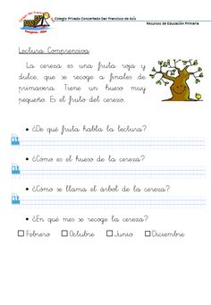 How To Learn Spanish Classroom Spanish Classroom, Teaching Spanish, Teaching English, Learn English, Spanish Worksheets, Worksheets For Kids, Speech Therapy Activities, Language Activities, Learning Activities