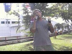 Evangelista Francisco Tentação 01