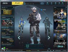 [PC] 메트로컴플릿트 on Steam : 네이버 블로그