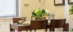 Aves pingente luzes lâmpada do vintage resina pássaro tecido abajur para iluminação da cozinha sala de jantar retro lâmpada sótão pingente em Luzes pingente de Luzes & Iluminaçao no AliExpress.com | Alibaba Group