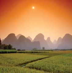 Finding Traditional Healing in China | Travel + Leisure