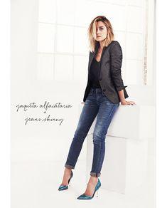 living-gazette-barbara-resende-moda-styling-editorial-lauren-conrad-festas-who-what-wear-jeans-scarpin
