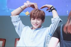 Love Of My Life, My Love, Daniel K, Twice Jihyo, Produce 101 Season 2, Happy Pills, Figure It Out, Korean Singer, Boy Groups