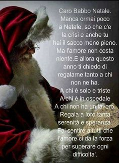 Words, Gif, Anna, Christmas, Instagram, Italian Language, Winter Time, Messages, Noel