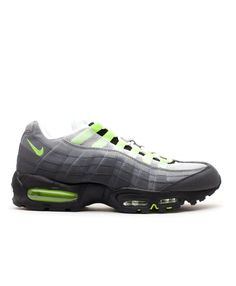 6cbe73313dba Visit Nike Air Max 95 UK Online Store and Find the Cheapest Price Air Max  Trainers for Men and Women