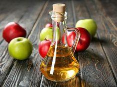 Fruit, White Wine Vinegar, Apple Vinegar, Dios, Home, Cider Vinegar