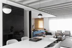 Itaim Apartment - Picture gallery