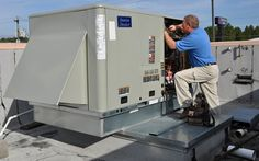 Looking for Commercial Air Conditioning Service, Contact KCR Inc We are fully licensed and insured in repair, sales, A/C Installation and A/C Maintenance for ALL brands of Air Conditioning equipment.