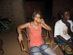 Le dolo de pâques 2012, Nouna, Burkina