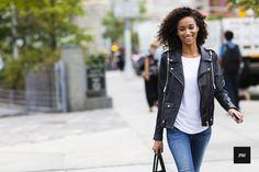 J'ai Perdu Ma Veste / Anais Mali – New York.  // #Fashion, #FashionBlog, #FashionBlogger, #Ootd, #OutfitOfTheDay, #StreetStyle, #Style