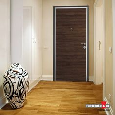 Galleria 2 - Galleria - Torterolo & Re - Porte Blindate