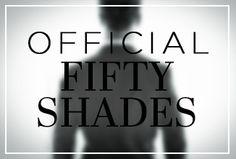 Fifty Shades of Grey | Fifty Shades of Grey | In Theaters Valentine's Day